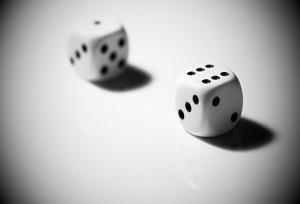 игровые автоматы Вулкан, азартные игры бесплатно онлайн, игровые аппараты играть