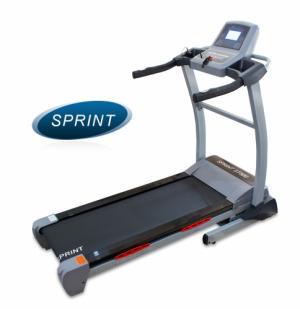 беговая дорожка Sprint