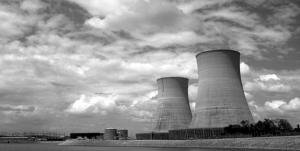 энергетическое обследование