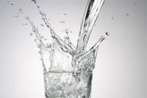 вода архыз москва